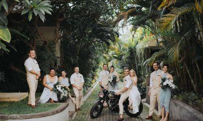 5 reasons to plan a Bali wedding! The Bali Bride, Bali Wedding Directory
