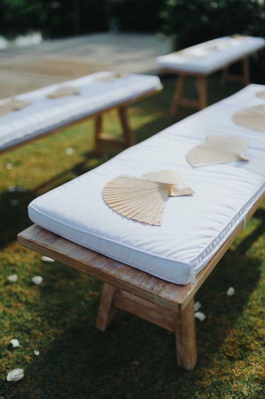 Bali Wedding Arnalaya Beach House Canggu Bali Wedding Directory62