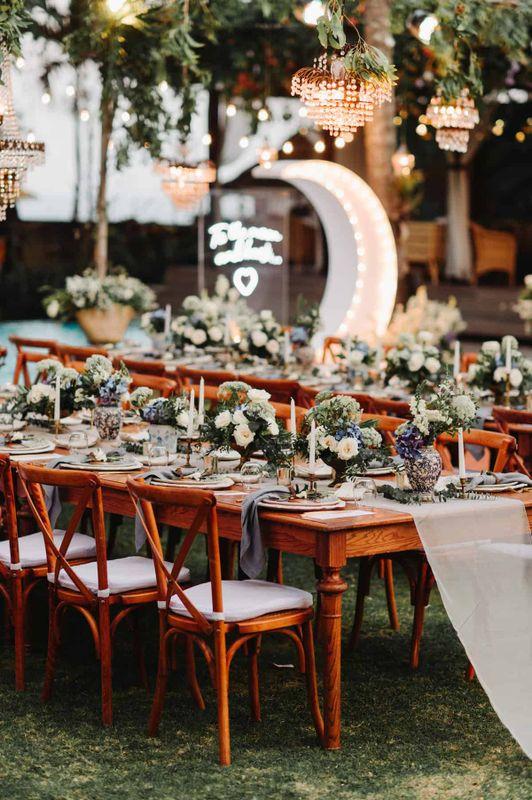Wedding-A&D-3443