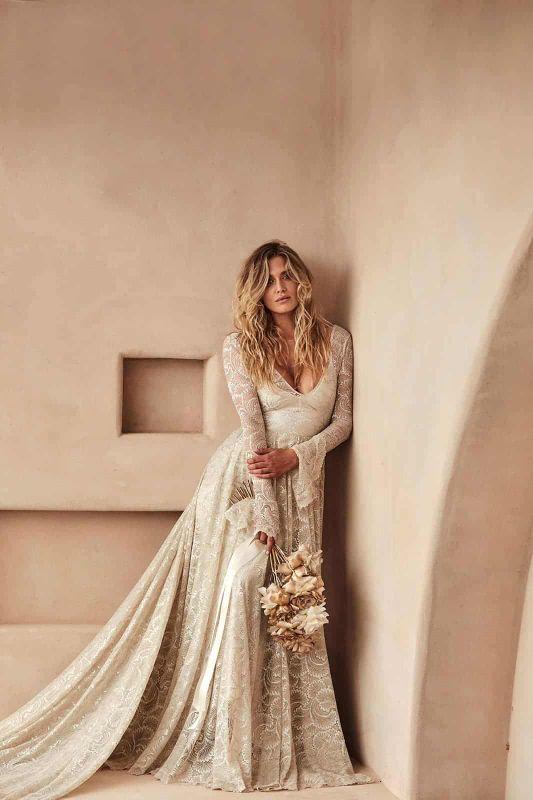 Bea-Gown-Grace-Loves-Lace-La-Bamba-Collection-1-Low-Res