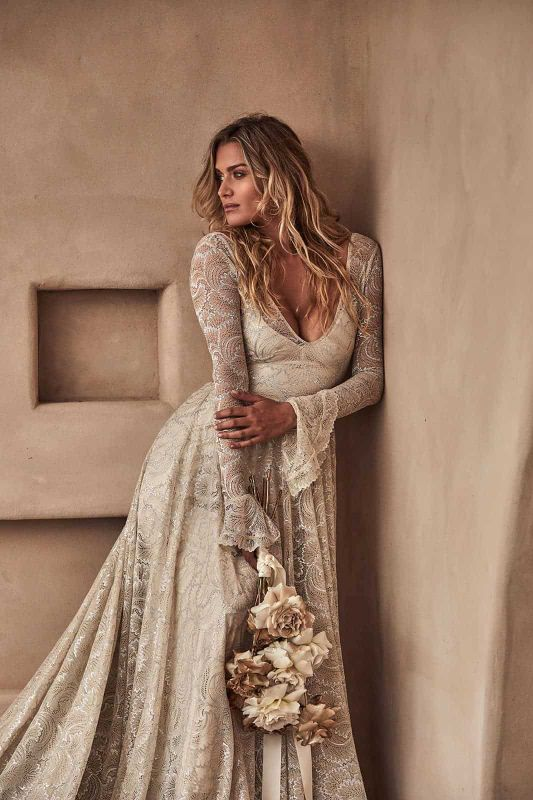 Bea-Gown-Grace-Loves-Lace-La-Bamba-Collection-2-Low-Res