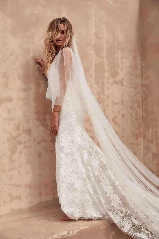 Matti-Gown-Grace-Loves-Lace-La-Bamba-Collection-4-Low-Res