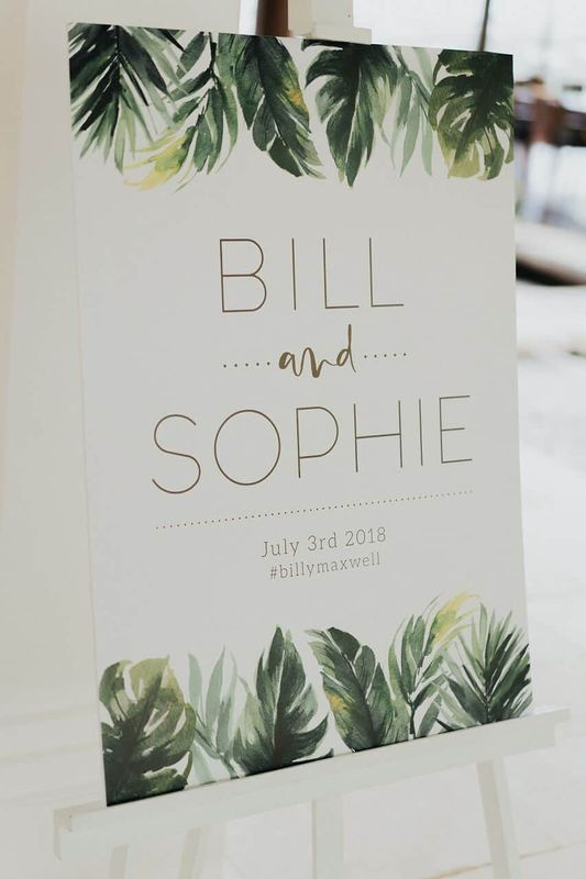 Real Bali Wedding Sophie Bill Bali Wedding Directory39