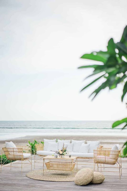 Bali Event Hire Styled Shoot Bali Wedding Inspiration