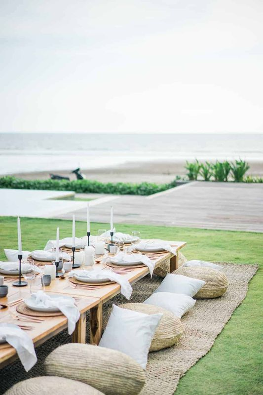 The Bali Bride Bali Event Hire Styled Shoot Inspiration14