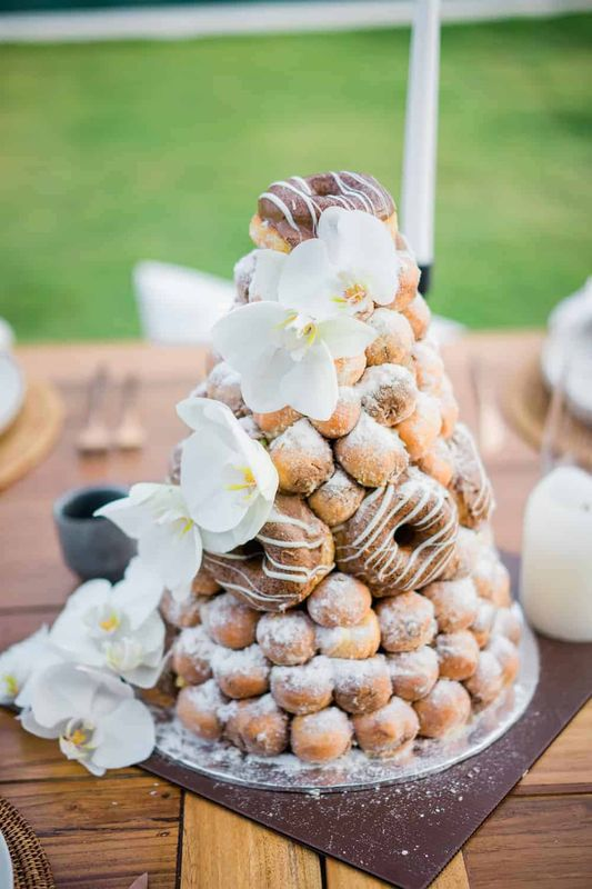 The Bali Bride Bali Event Hire Styled Shoot Inspiration17