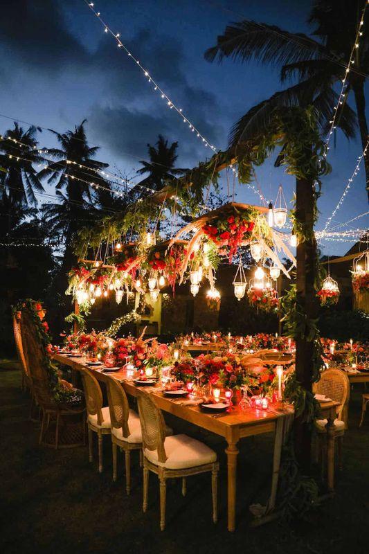 Stef Malek Villa Taman Ahimsa Bali Wedding7