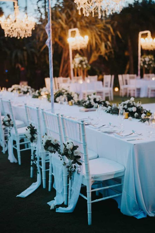 Bali Wedding Ungasan Clifftop Resort Bali Wedding Directory18