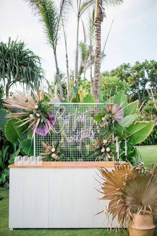 The Bali Bride Bali Event Hire Styled Shoot Inspiration24