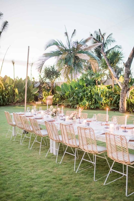 The Bali Bride Bali Event Hire Styled Shoot Inspiration35