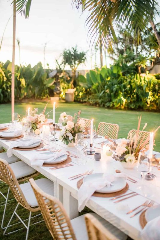 The Bali Bride Bali Event Hire Styled Shoot Inspiration36