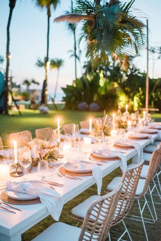 The Bali Bride Bali Event Hire Styled Shoot Inspiration39