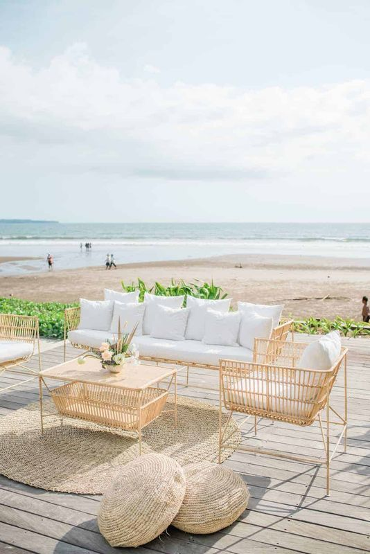 The Bali Bride Bali Event Hire Styled Shoot Inspiration9