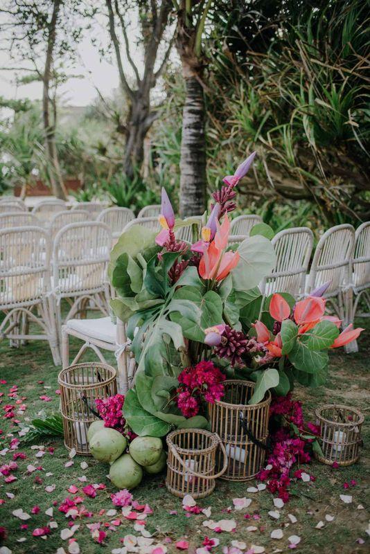 Ashlee Barry Komune Resort Bali Wedding43