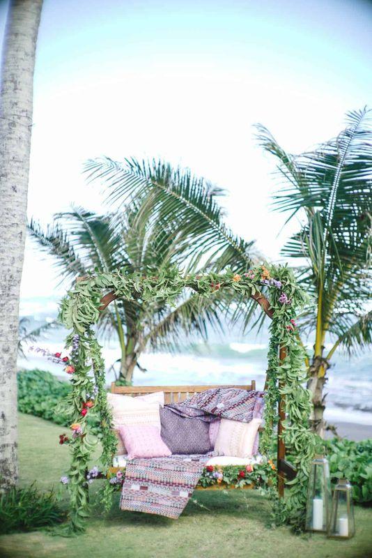 Stef Malek Villa Taman Ahimsa Bali Wedding14