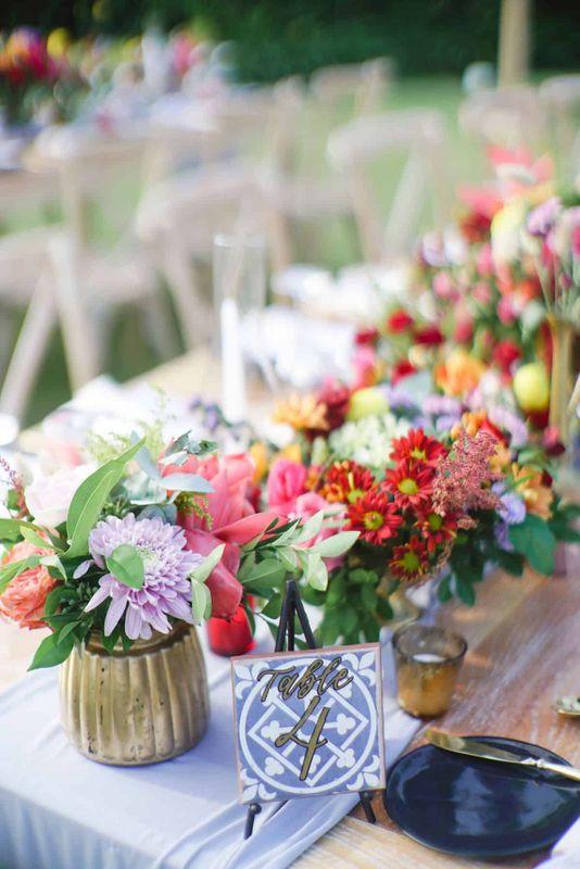 Stef Malek Villa Taman Ahimsa Bali Wedding3