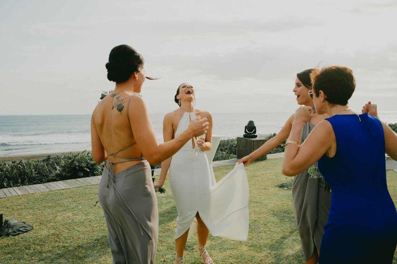 M&N-wedding-2329