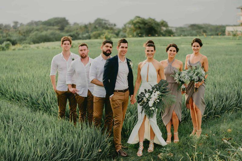 M&N-wedding-2485