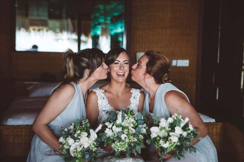 Wedding Planner Bali - Dan & Pippa - 61