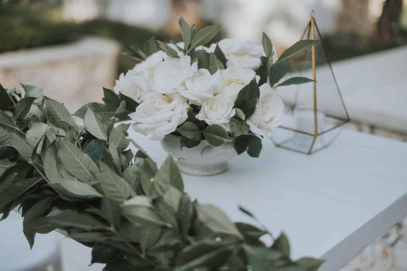 bloomz_flowers_bali 313