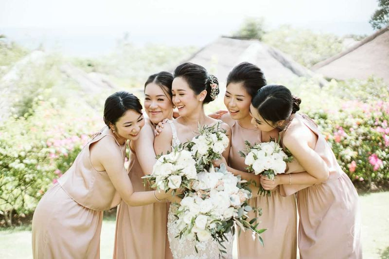 Best WEDDING VIDEOGRAPHY AND PHOTOGRAPHY-- - WEDDING VIDEOGRAPHY AND PHOTOGRAPHY Venema Pictures Morgan & Letizia-008