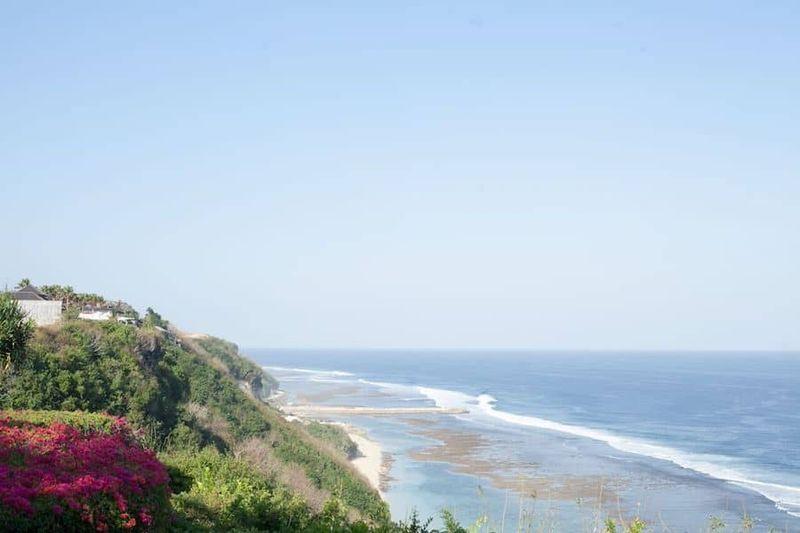 Real Bali Wedding Uluwatu Bali Wedding Directory19