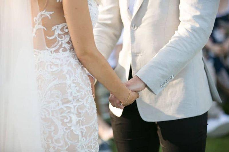 Real Bali Wedding Uluwatu Bali Wedding Directory42