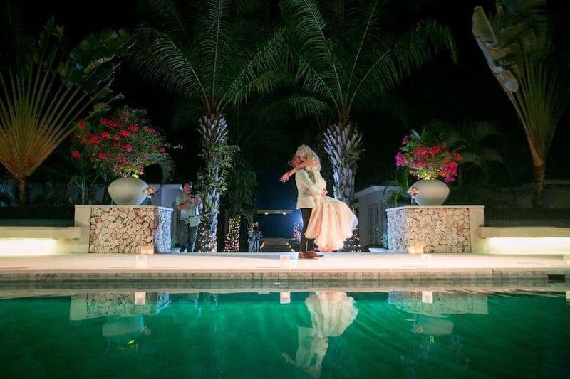 Real Bali Wedding Uluwatu Bali Wedding Directory53