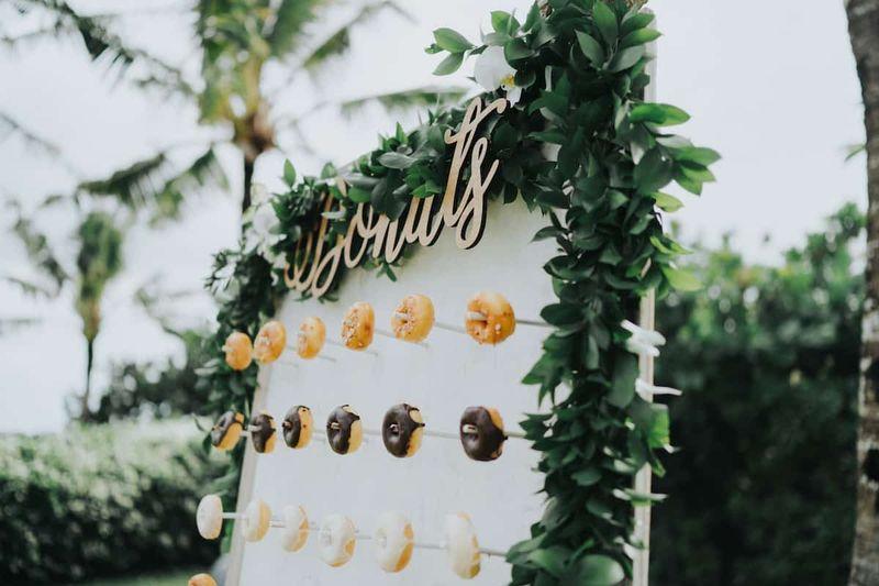 Bali Wedding Arnalaya Beach House Canggu Bali Wedding Directory13