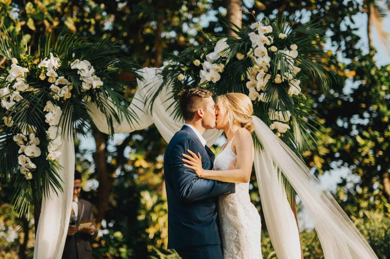 Kate Nick Bali Wedding Canggu The Bali Bride Wedding Directory19