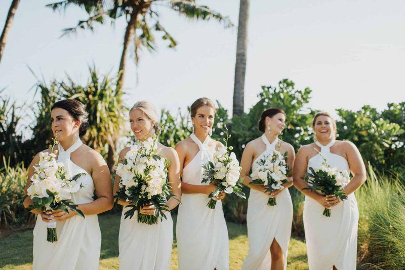 Kate Nick Bali Wedding Canggu The Bali Bride Wedding Directory20