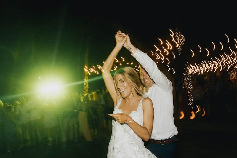 Kate Nick Bali Wedding Canggu The Bali Bride Wedding Directory52
