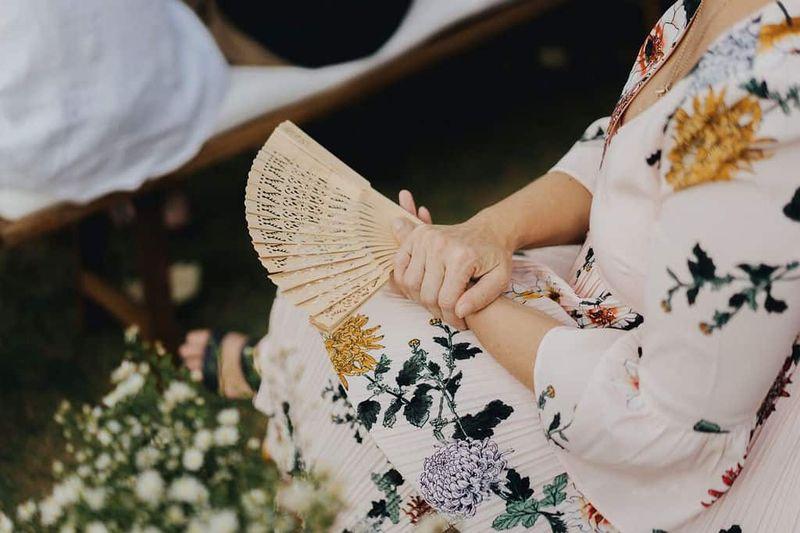 Real Bali Wedding Sophie Bill Bali Wedding Directory53