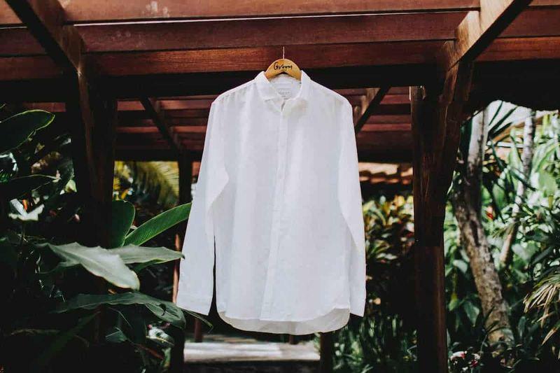 Jenieka Jack Bali Wedding Sungai Tinggi Villa9