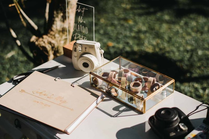 Meaghan Luke Villa Sanctuary Canggu Bali Wedding14
