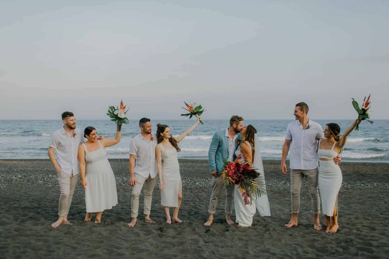 Ashlee Barry Komune Resort Bali Wedding28