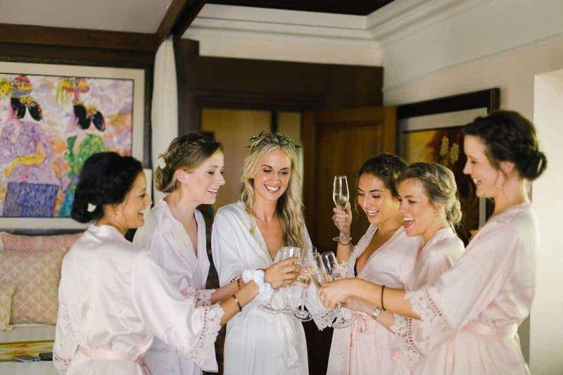Katy Mick Villa Semarapura Bali Wedding25