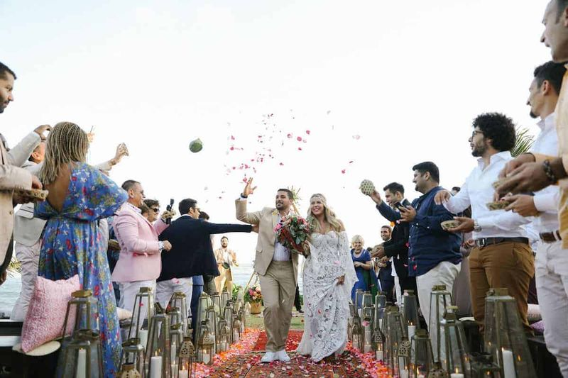 Stef Malek Villa Taman Ahimsa Bali Wedding10