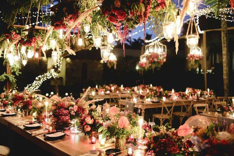 Stef Malek Villa Taman Ahimsa Bali Wedding8