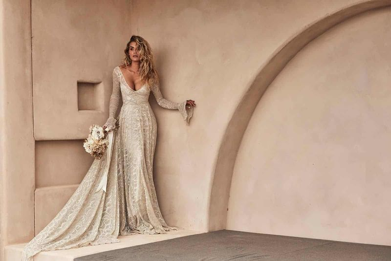 Bea-Gown-Grace-Loves-Lace-La-Bamba-Collection-3-Low-Res
