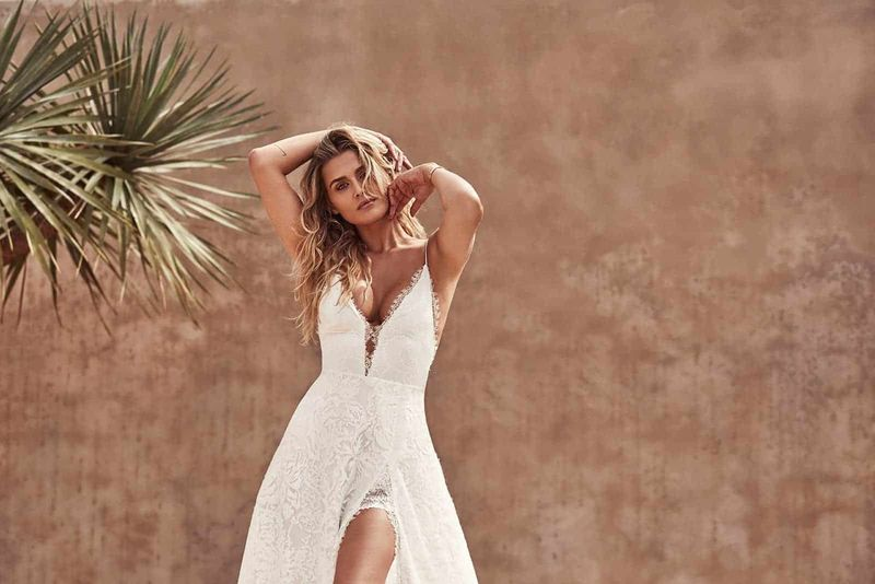 Darling-Gown-Grace-Loves-Lace-La-Bamba-Collection-1-Low-Res