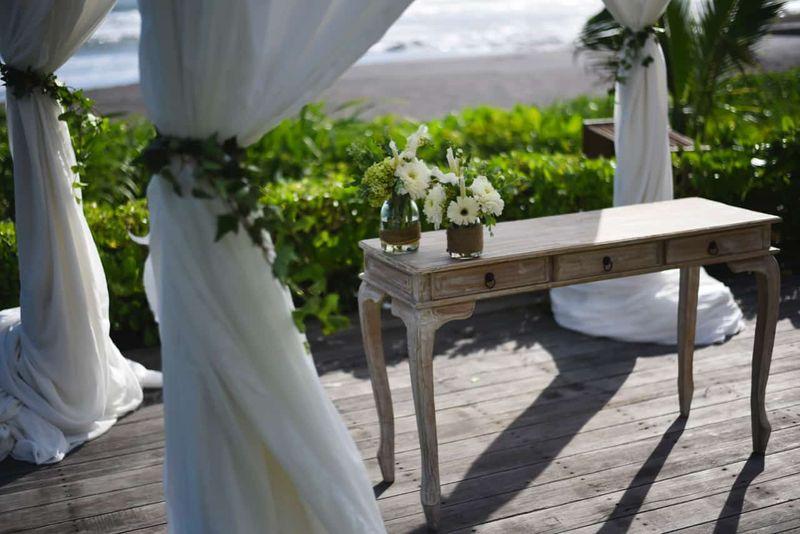 Wedding Planner Bali - Dan & Pippa - 34