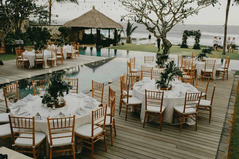 M&N-wedding-2829