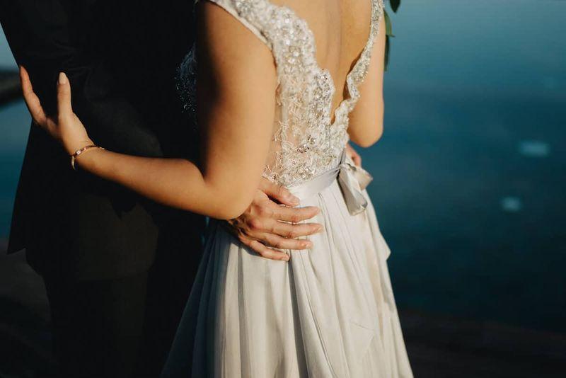 Sharon Jimmy Bali Wedding Bali Bride Wedding Directory14