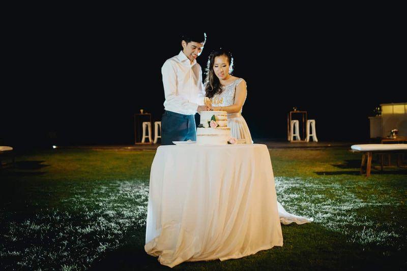 Sharon Jimmy Bali Wedding Bali Bride Wedding Directory22