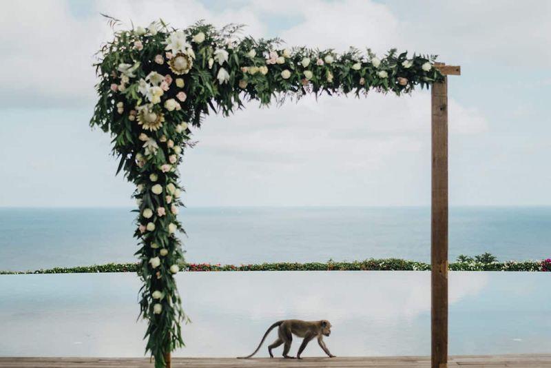 Sharon Jimmy Bali Wedding Bali Bride Wedding Directory31