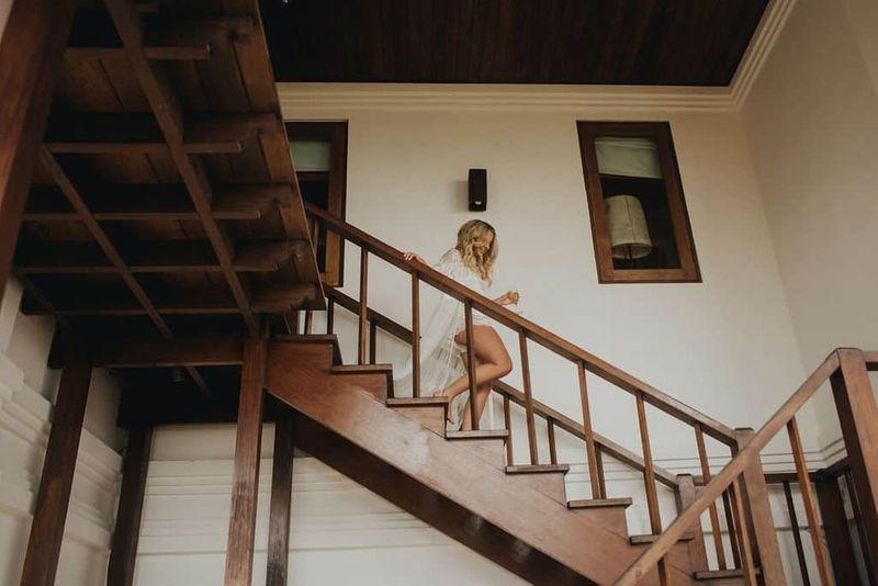 Real Bali Wedding Sophie Bill Bali Wedding Directory11