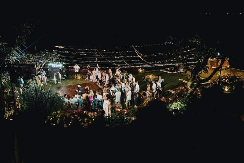 Real Bali Wedding Sophie Bill Bali Wedding Directory3