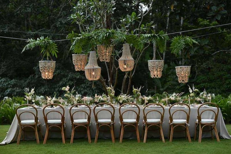 How to Find Your Wedding Style! Bali Wedding Styling Tips from The Bali Bride, Bali Wedding Directory