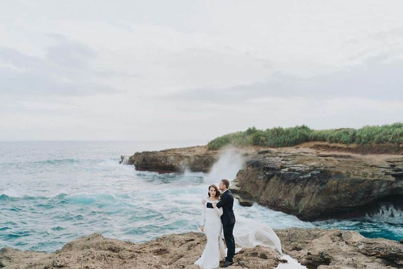 5 reasons to plan a Bali wedding! The Bali Bride, Bali Wedding Directory